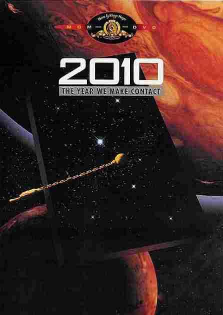 Las mejores películas de ciencia ficción basadas en libros.